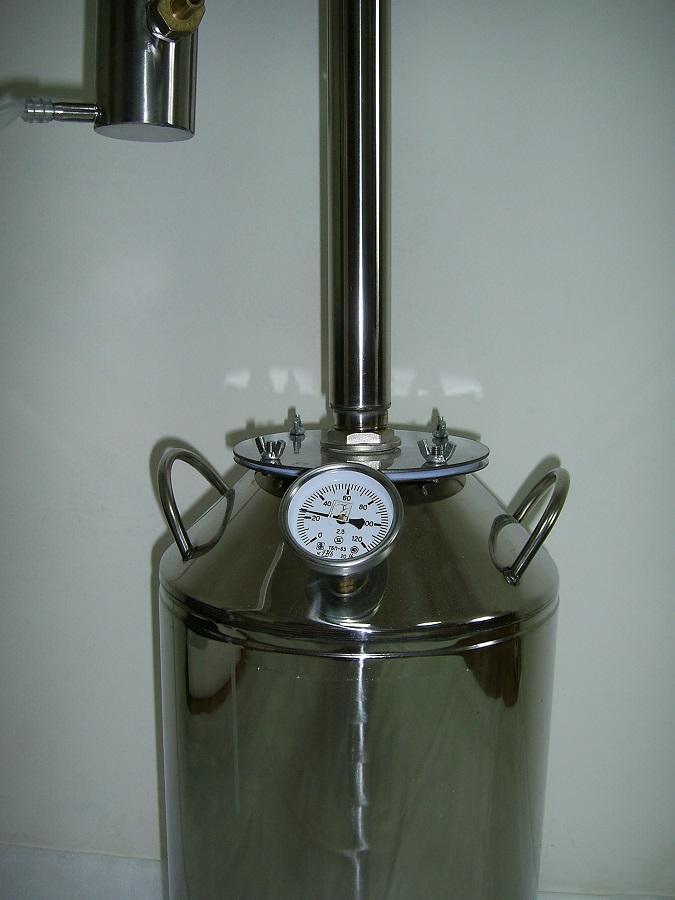 Производитель самогонный аппарат фаворит эксклюзив купить коптильню для холодного копчения в нижнем новгороде